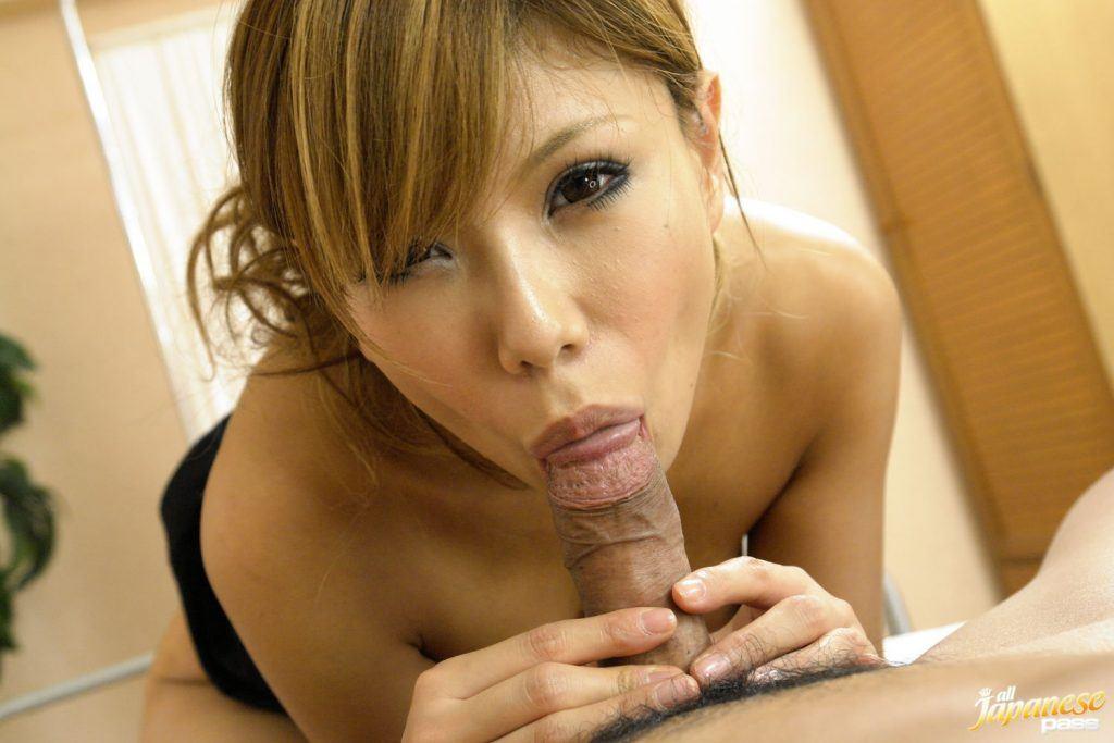 Japanese Slurp