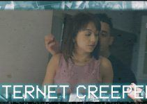 Internet Creeper Discount
